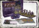 FFG_Fantasy_Flight_Games_Runewars_Reanimate_Archers_Vorschau_2