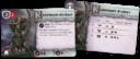 FFG_Fantasy_Flight_Games_Runewars_Reanimate_Archers_Vorschau_4