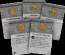FFG_Fantasy_Flight_Games_Runewars_Reanimate_Archers_Vorschau_5