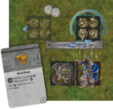 FFG_Fantasy_Flight_Games_Runewars_Reanimate_Archers_Vorschau_7