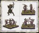 FFG_Fantasy_Flight_Games_Runewars_Reanimate_Archers_Vorschau_8