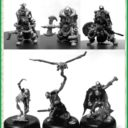 FG_Fenris_Games_Rise_of_the_Draugr_Kickstarter_15