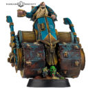 FW_Forgeworld_Blood_Boll_Zwerge_Deathroller_Preview_1