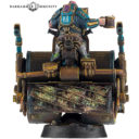 FW_Forgeworld_Blood_Boll_Zwerge_Deathroller_Preview_3