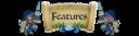 Faulty Apprentice_Kickstarter 2
