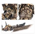 Forge World_The Horus Heresy LEGIO CUSTODES CONTEMPTOR-ACHILLUS DREADNOUGHT 3