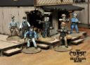 GEG_Great_Escape_Games_The_Curse_of_Dead_Mans_Hand_Preview_14
