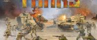 Von Warehouse Games kommt ein Artikel zum Panzerkampfspiel Tanks.