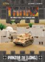 GF9 Tanks Nordafrika Erweiterungen 2