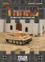 GF9 Tanks Nordafrika Erweiterungen 3