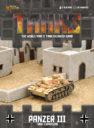 GF9 Tanks Nordafrika Erweiterungen 4