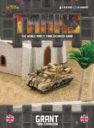 GF9 Tanks Nordafrika Erweiterungen 5