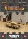GF9 Tanks Nordafrika Erweiterungen 6