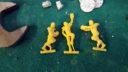 GG_Greebo_Games_Dunkelelfen_Fantasy_Football_orientalische_Zwerge_Vorschau_8