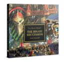 GW 40k The Binary Succession (CD Audio Drama) (Englisch)