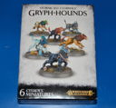 GW Review Stormcast Gryph Hounds 1
