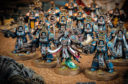 GW_Games_Workshop_40k_Regelvorschau_8te_Edition_Adepticon_4