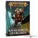 GW_Games_Workshop_Age_of_Sigmar_Kharadron_Overlords_Reveal_1