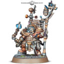 GW_Games_Workshop_Age_of_Sigmar_Kharadron_Overlords_Reveal_10