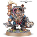 GW_Games_Workshop_Age_of_Sigmar_Kharadron_Overlords_Reveal_11