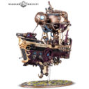 GW_Games_Workshop_Age_of_Sigmar_Kharadron_Overlords_Reveal_4