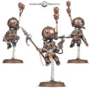 GW_Games_Workshop_Age_of_Sigmar_Kharadron_Overlords_Reveal_6