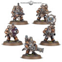 GW_Games_Workshop_Age_of_Sigmar_Kharadron_Overlords_Reveal_8