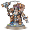 GW_Games_Workshop_Age_of_Sigmar_Kharadron_Overlords_Reveal_9