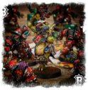 GW_Games_Workshop_Blood_Bowl_Orcs_Troll_Werkzeug_White_Dwarf_Warhammer_Wargear_12