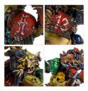 GW_Games_Workshop_Blood_Bowl_Orcs_Troll_Werkzeug_White_Dwarf_Warhammer_Wargear_7