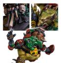 GW_Games_Workshop_Blood_Bowl_Orcs_Troll_Werkzeug_White_Dwarf_Warhammer_Wargear_8