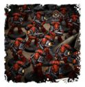 GW_Games_Workshop_Warhammer_40k_Horus_Heresy_Legion_Marines_Planetary_Assault_Shrike_14