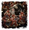 GW_Games_Workshop_Warhammer_40k_Horus_Heresy_Legion_Marines_Planetary_Assault_Shrike_2