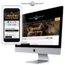 GW_WarscrollBuilder_Adepticon