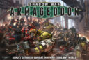 Games Workshop_Warhammer 40.000 Shadow Wars Armageddon Preview