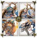 Games Workshop_Warhammer 40.000 Triumvirate of the Primarch 3
