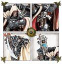 Games Workshop_Warhammer 40.000 Triumvirate of the Primarch 7