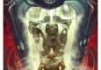 Im April bekommen die Anhänger des Chaosgottes Khorne ein neues Battletome und es gibt einen kleinen Ausblick auf die neuen Kharadon Overlords.