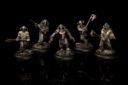 Godslayer Banebrood Skulleaters 02