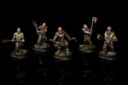 Godslayer Banebrood Skulleaters 03