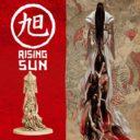 Guillotine Games_Rising Sun Yurei 1