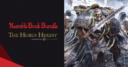 HB Humble Bundle Horus Heresy