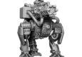 Infamy Miniatures zeigen ein neues Preview Bild auf Facebook.