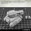 KL_Kromlech_Quad_Laser_Legionary_Platform_4