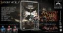 KM_Knight_Models_Arkham_Knight_Campaign_Book_Preorder_new_releases_1