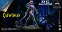 KM_Knight_Models_Arkham_Knight_Campaign_Book_Preorder_new_releases_2