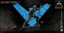 KM_Knight_Models_Arkham_Knight_Campaign_Book_Preorder_new_releases_5
