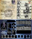 KM_Knight_Models_Arkham_Knight_Campaign_Book_Preorder_new_releases_8