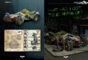 KM_Knight_Models_Batman_Arkham_Knight_Fahrzeuge_Jokermobile_1