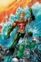 KM_Knight_Models_Batman_DC_Teaser_Aquaman_2
